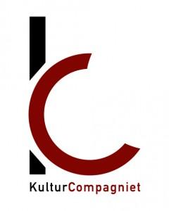 kc_original