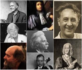 4. okt komponister