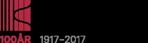 Komponistforeningen_rgb-300x88