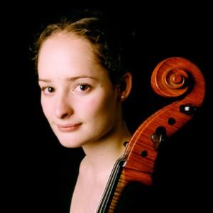 Mary Auner